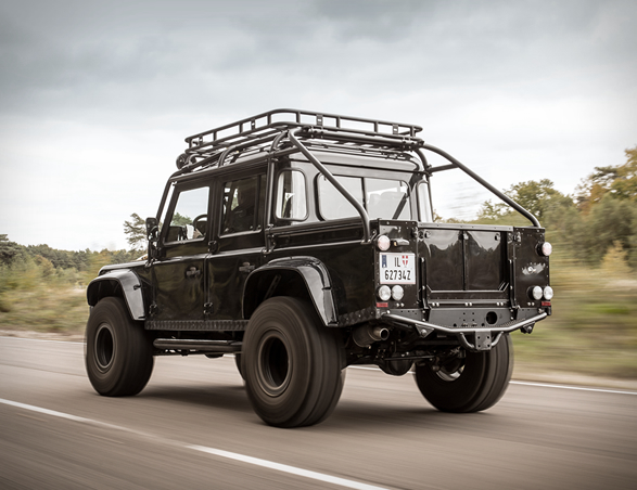 land-rover-defender-tweaked-spectre-edition-3.jpg