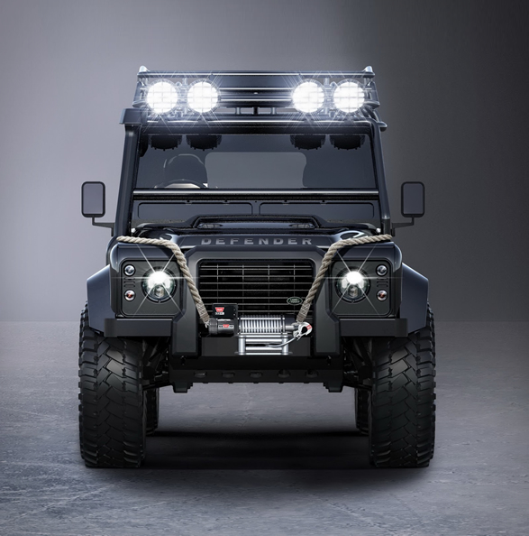 land-rover-defender-tweaked-spectre-edition-12.jpg