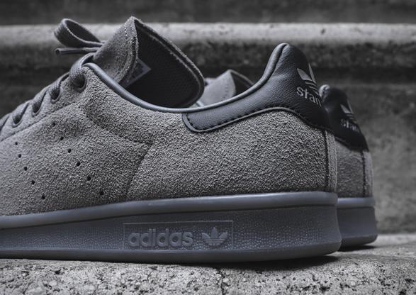 adidas-stan-smith-charcoal-2.jpg