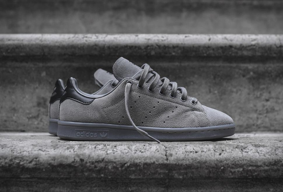 adidas-stan-smith-charcoal.jpg
