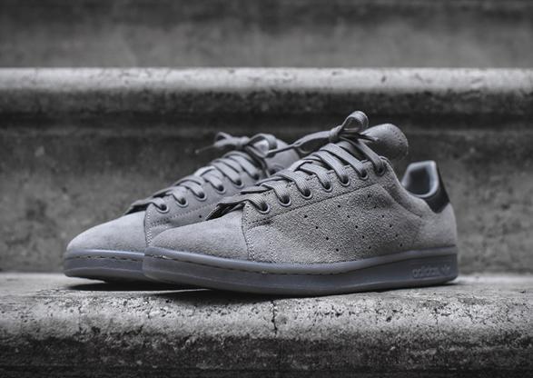 adidas-stan-smith-charcoal-3.jpg