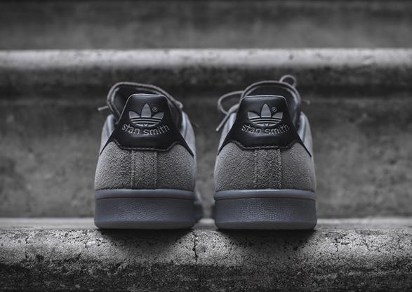adidas-stan-smith-charcoal-4.jpg