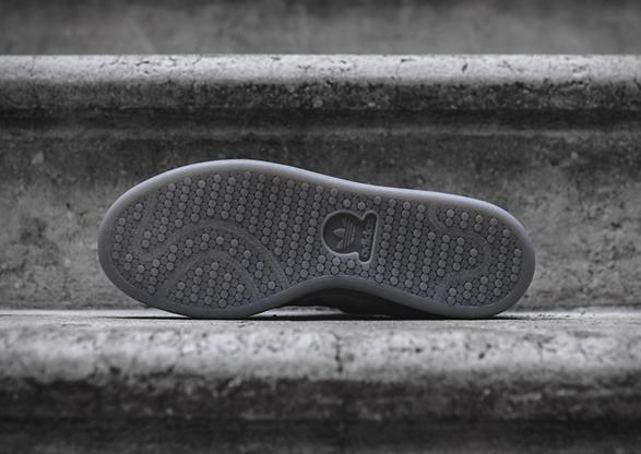 adidas-stan-smith-charcoal-5.jpg