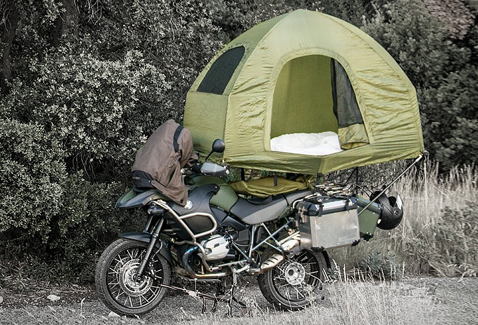 mobed-motorcycle-tent.jpg