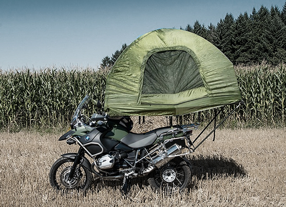 mobed-motorcycle-tent-3.jpg