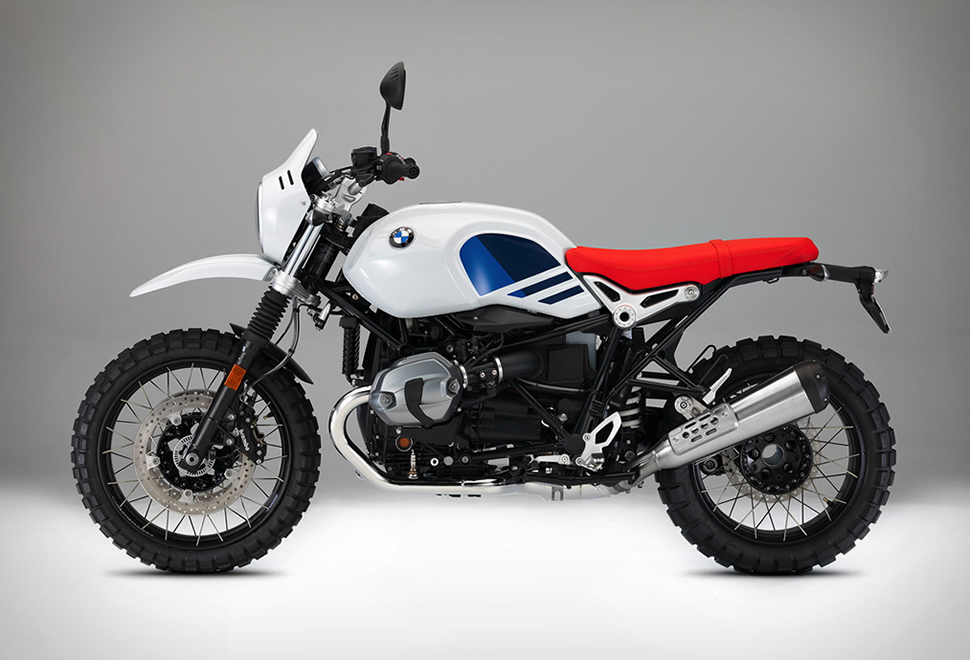 bmw-r-ninet-urban-gs.jpg