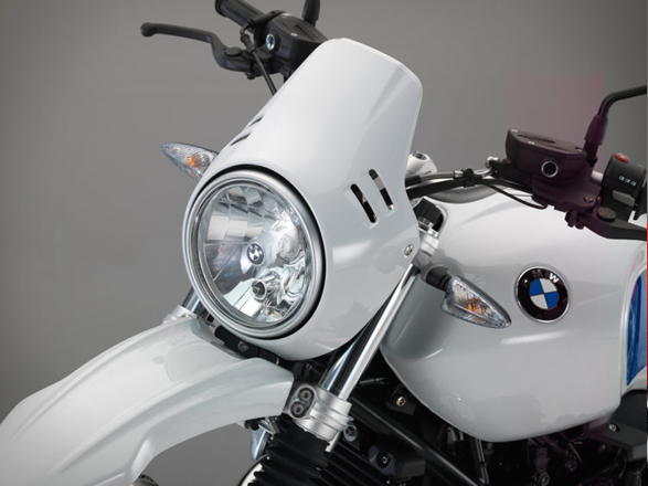 bmw-r-ninet-urban-gs-4.jpg