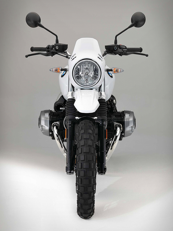 bmw-r-ninet-urban-gs-6.jpg