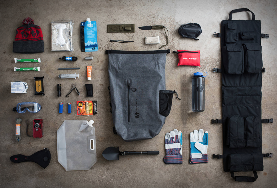 seventy2-survival-kit.jpg