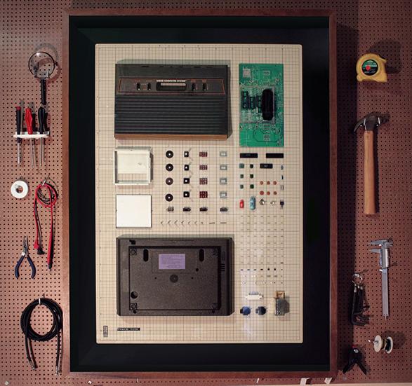 framed-tech-2.jpg
