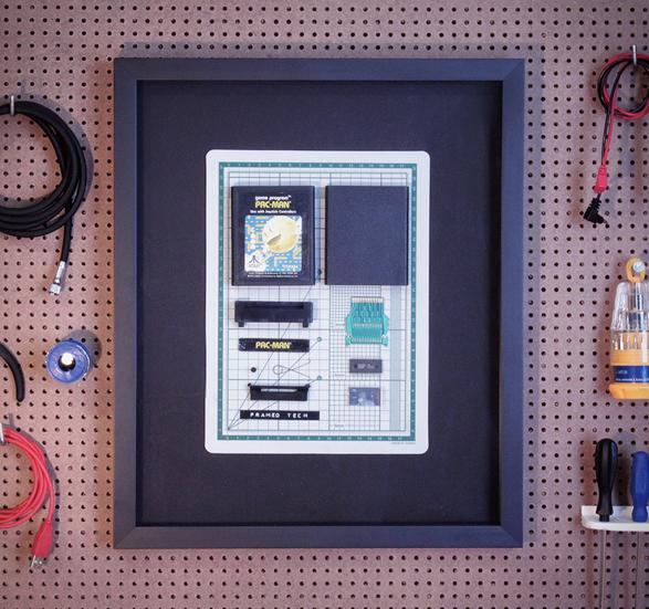 framed-tech-4.jpg