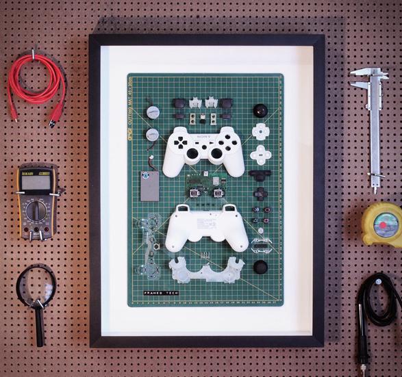 framed-tech-3.jpg