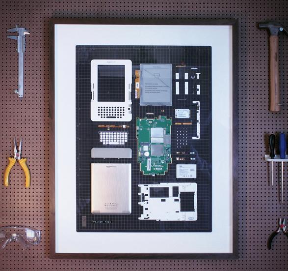 framed-tech-5.jpg
