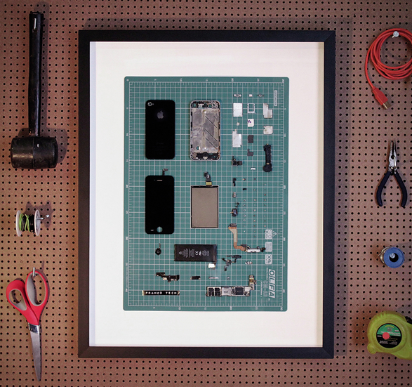 framed-tech-6.jpg