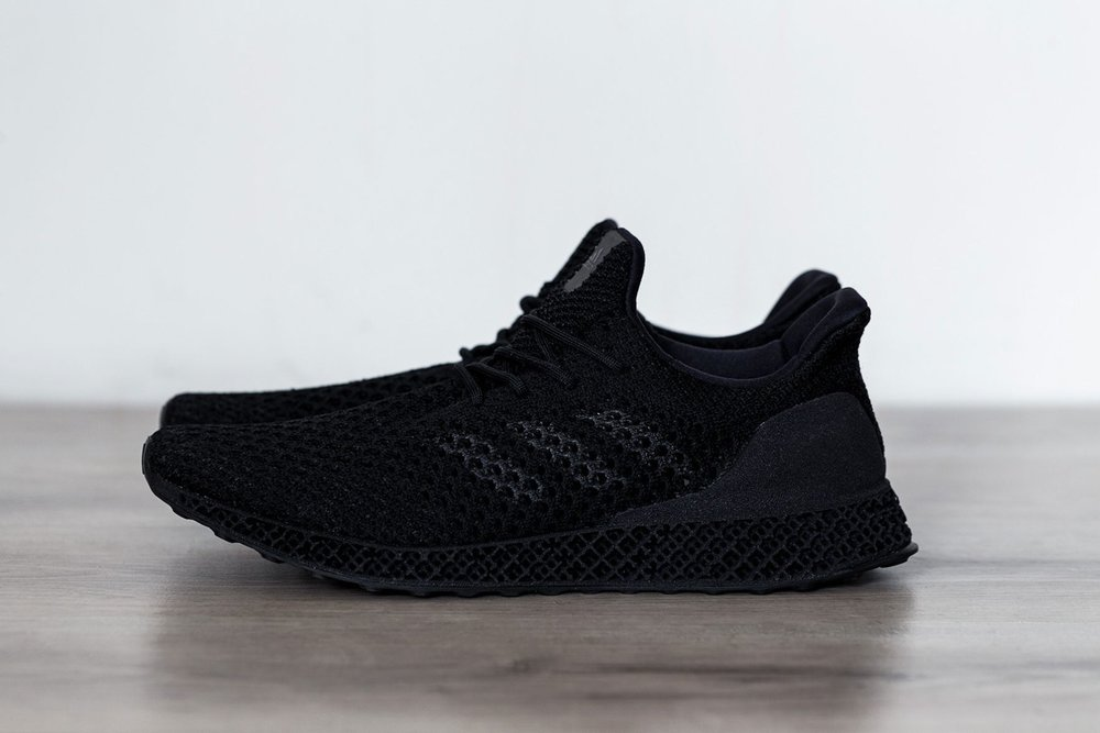 adidas-black-3D-runner-futurecraft-1.jpg