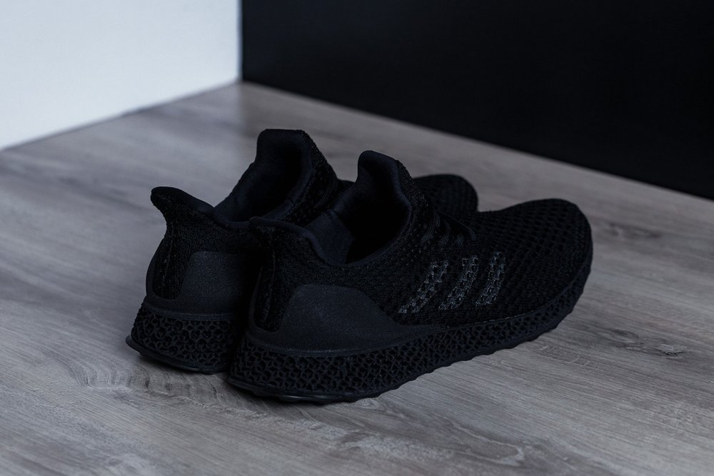 adidas-black-3D-runner-futurecraft-16.jpg