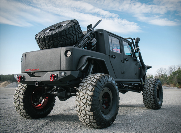 jeep-wrangler-rattletrap-3.jpg