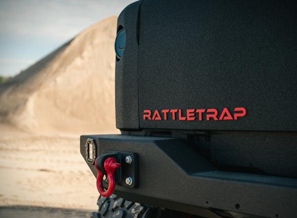 jeep-wrangler-rattletrap-5.jpg
