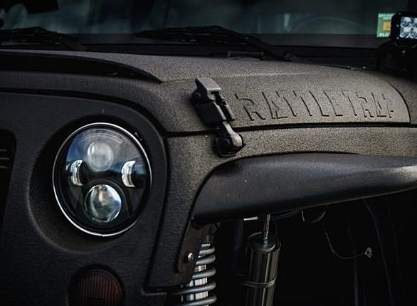 jeep-wrangler-rattletrap-8.jpg