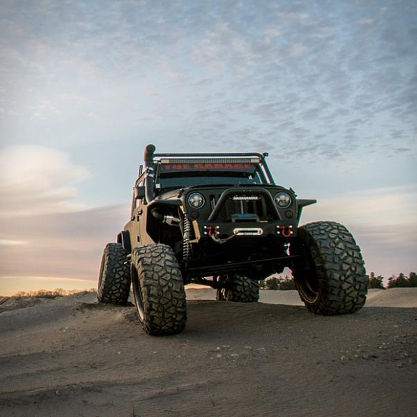jeep-wrangler-rattletrap-9.jpg