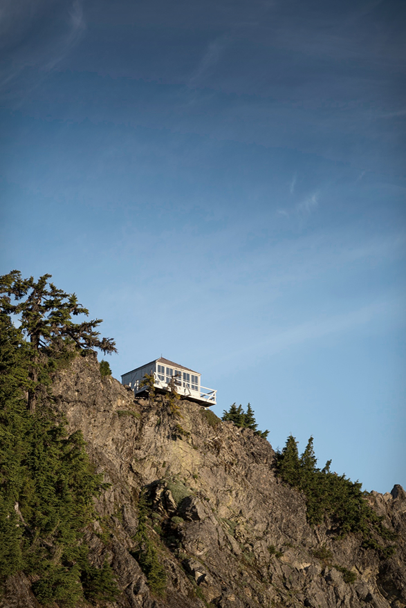 park-butte-lookout-7.jpg
