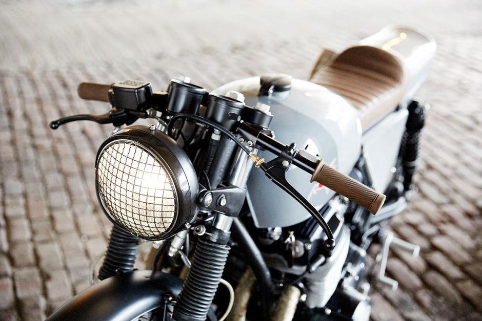 federal-moto-cb750-5.jpg
