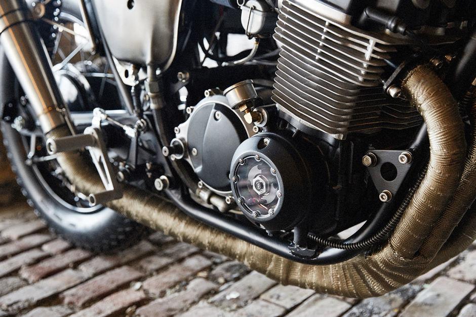 federal-moto-cb750-1.jpg