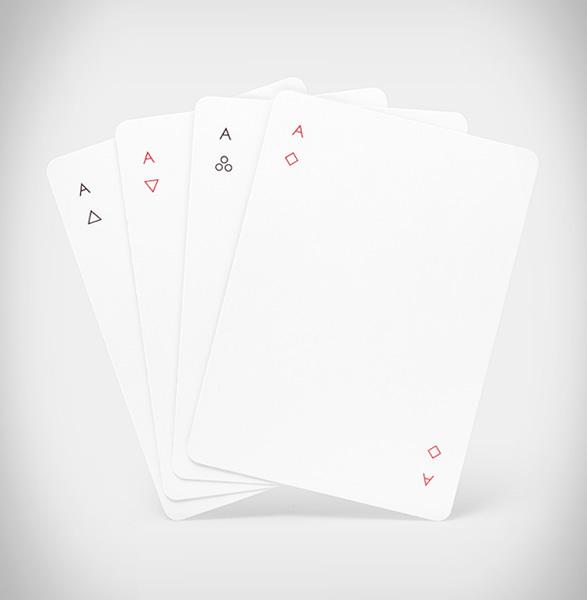 minim-playing-cards-2.jpg