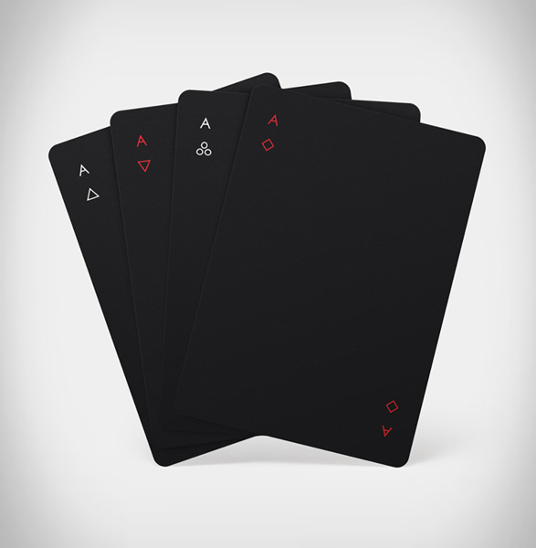 minim-playing-cards-3.jpg