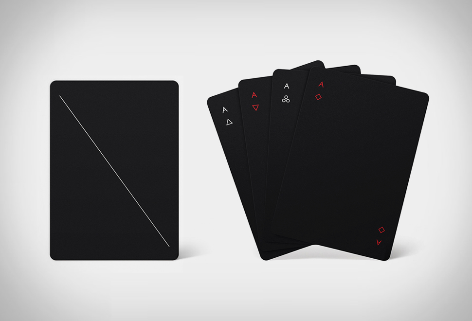 minim-playing-cards.jpg