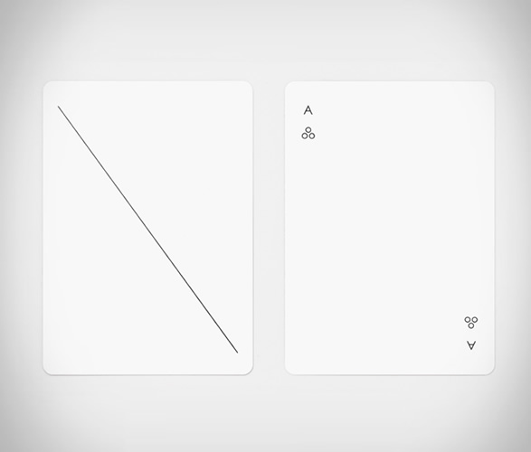 minim-playing-cards-4.jpg