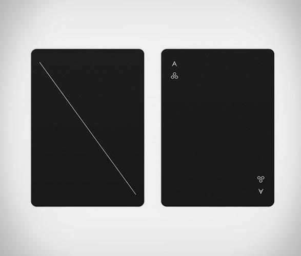 minim-playing-cards-5.jpg