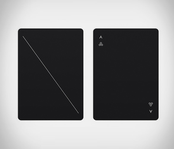 minim-playing-cards-5 (1).jpg