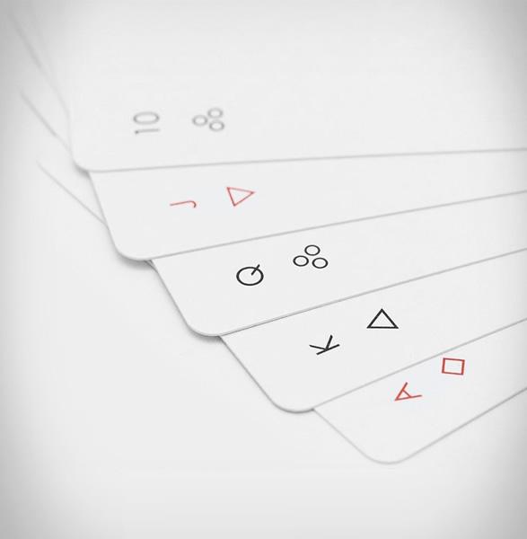 minim-playing-cards-6.jpg