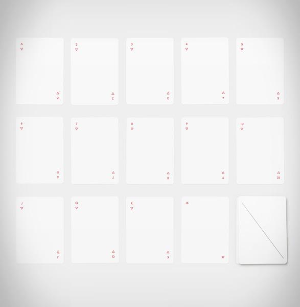 minim-playing-cards-7.jpg