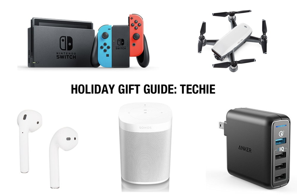 Gift Guide 1_Mongule.png