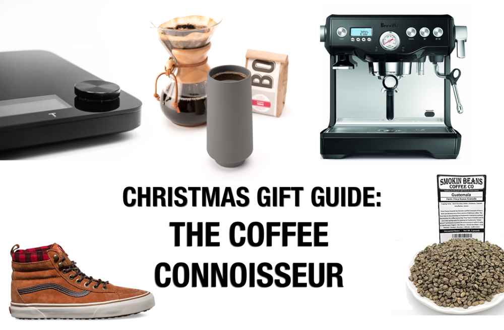 Christmas Guide Coffee.png
