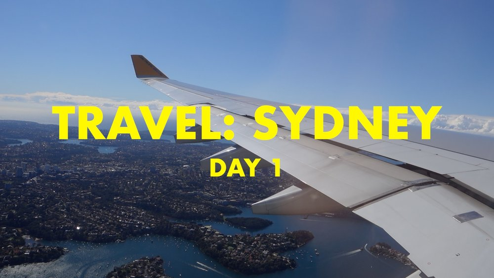 Watch DAY 1 > - the video here