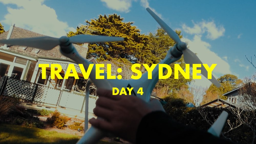 WATCH DAY 4 > - Click Here