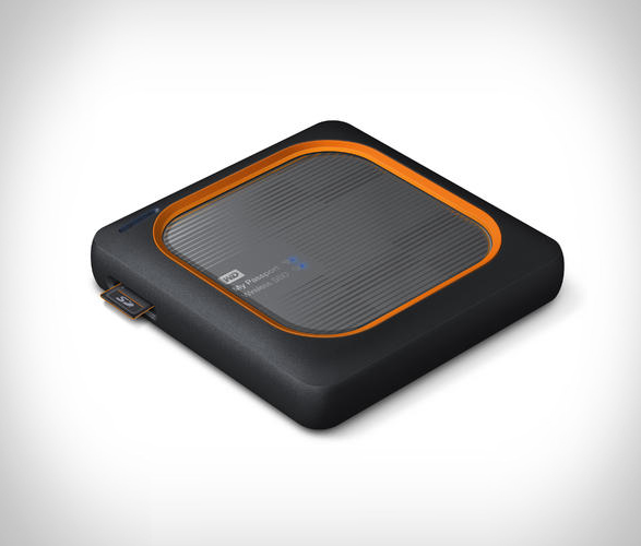 my-passport-wireless-ssd-2.jpg