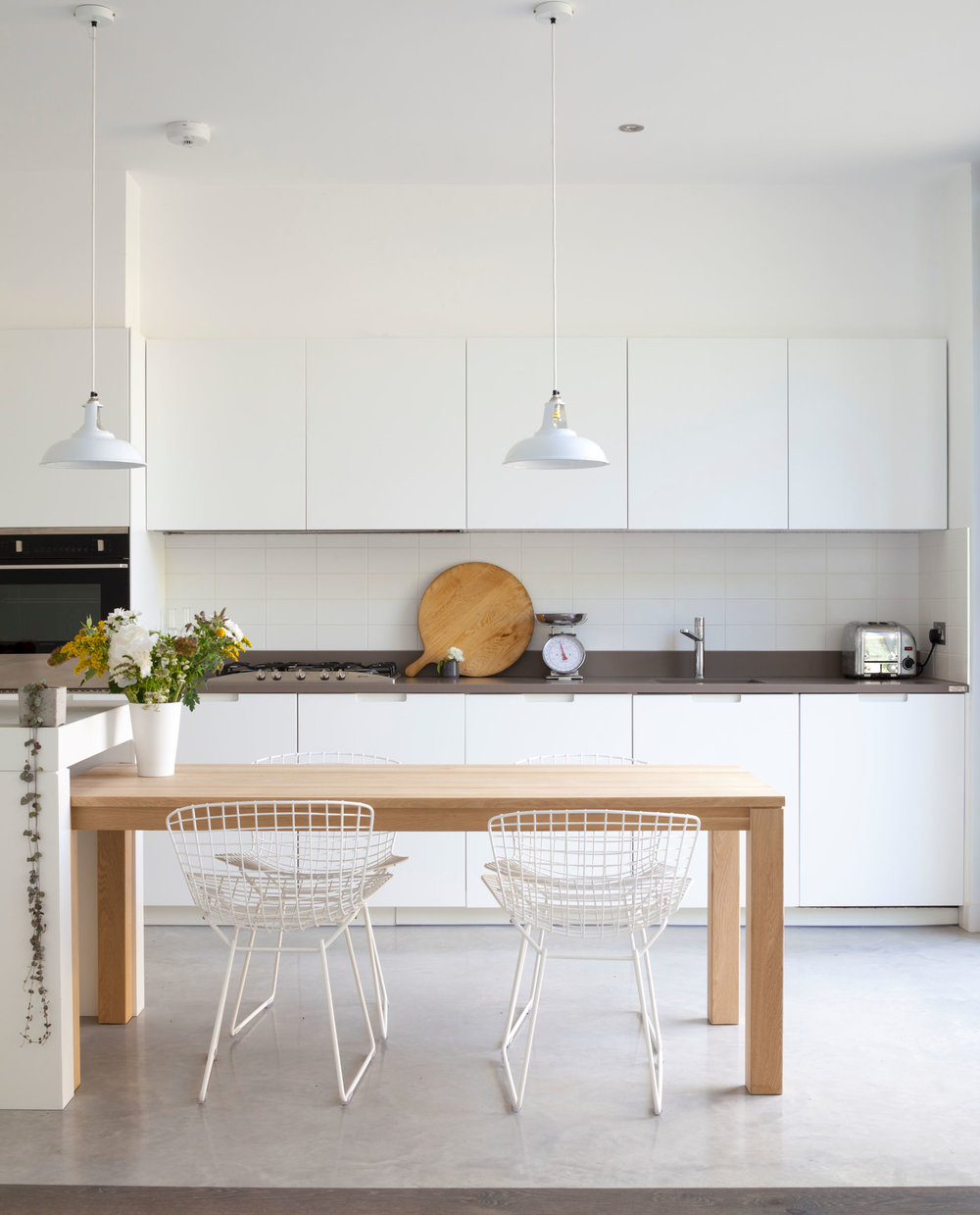 scenario-architecture-minimal-living-photography-matt-clayton-20.jpg