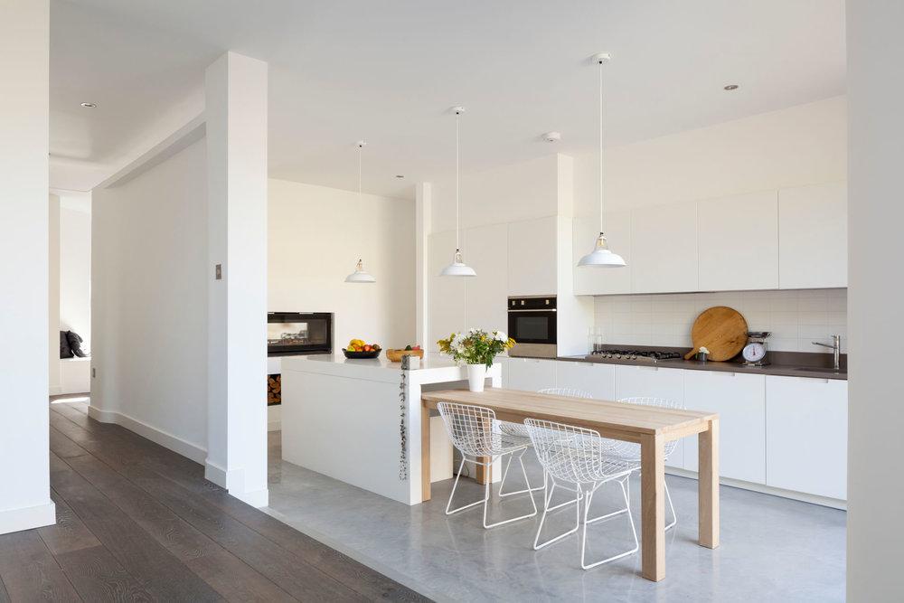 scenario-architecture-minimal-living-photography-matt-clayton-15.jpg