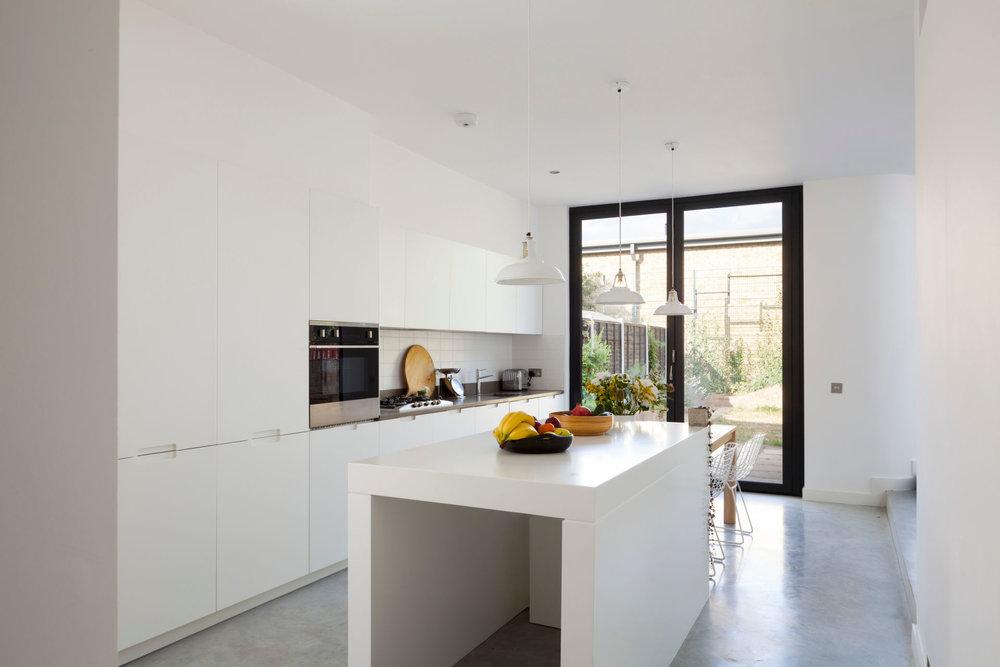 scenario-architecture-minimal-living-photography-matt-clayton-22.jpg