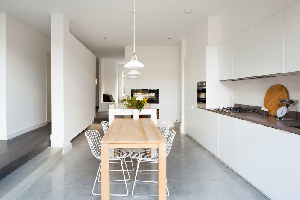 scenario-architecture-minimal-living-photography-matt-clayton-21.jpg