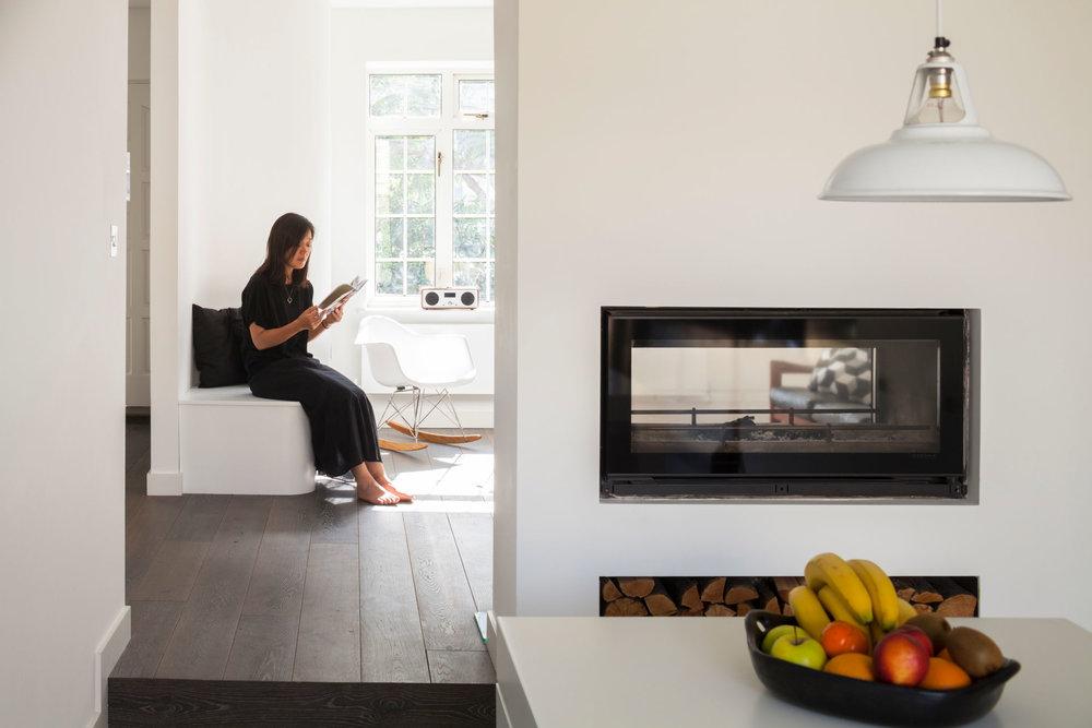 scenario-architecture-minimal-living-photography-matt-clayton-07.jpg