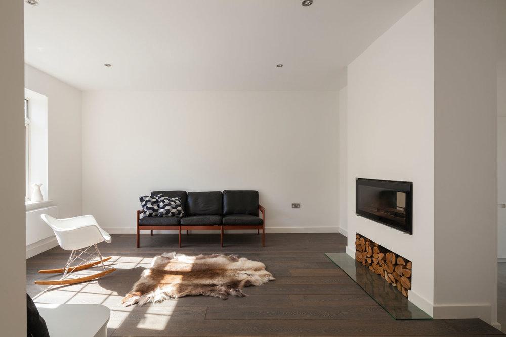scenario-architecture-minimal-living-photography-matt-clayton-03.jpg