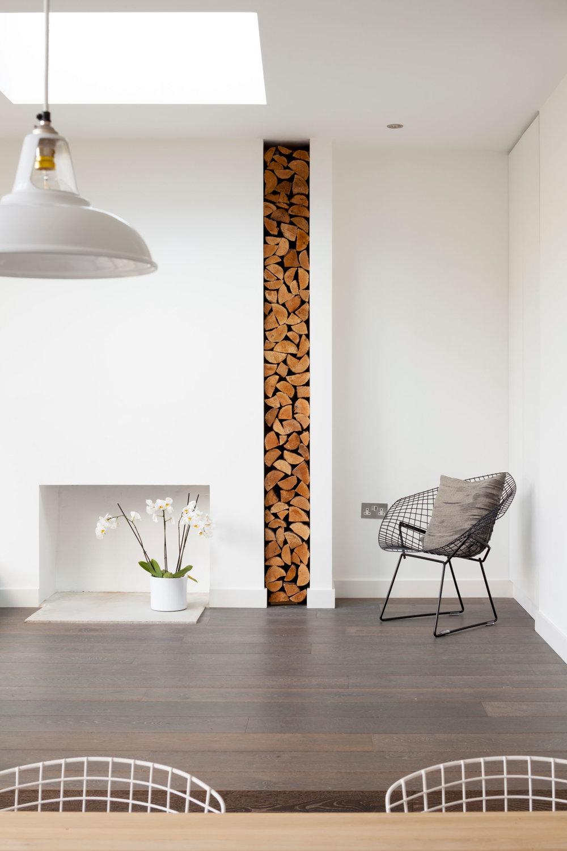 scenario-architecture-minimal-living-photography-matt-clayton-26.jpg