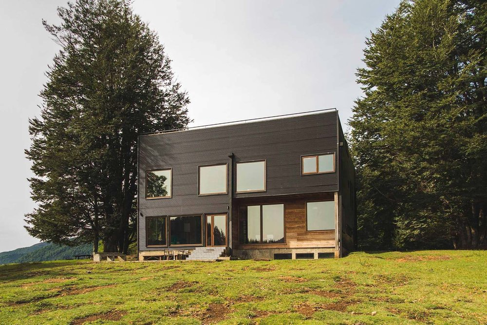 curacautin-lake-house-1.jpg