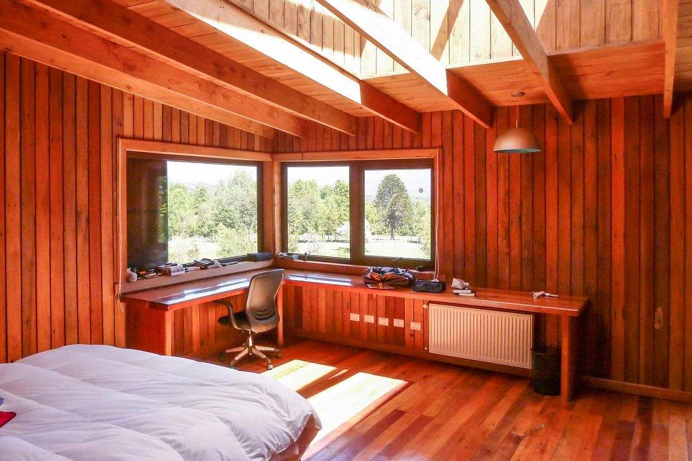curacautin-lake-house-5.jpg
