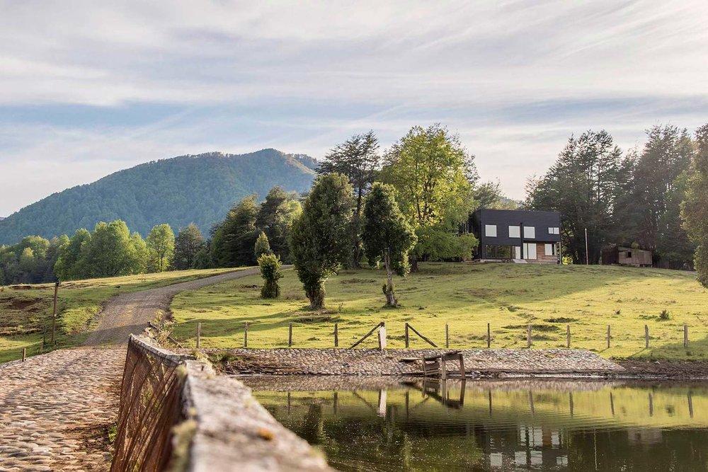 curacautin-lake-house-7.jpg
